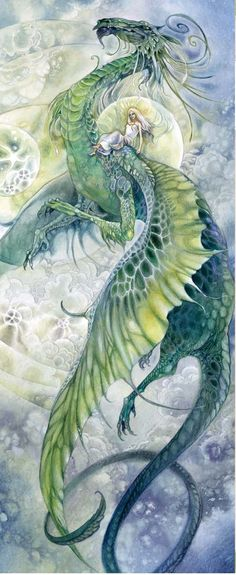 http://www.impact-books.com/wp-content/uploads/2011/06/Dreamscapes-MythnMagic.open-129.jpg