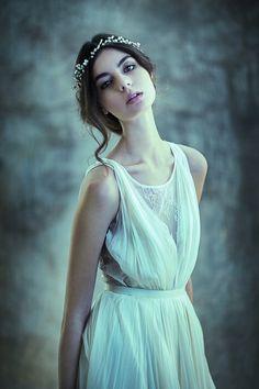 Emily Soto - Fashion Photography by Emily Soto  <3 <3