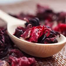 14 Best International spices of grupo canela images in 2019