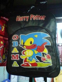 Harry Potter Obama is Engrish for Sonic Haha Funny, Funny Jokes, Hilarious, Funny Fails, Funniest Memes, Fun Funny, Funny Signs, Funny Stuff, Objet Wtf