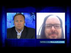 Korn Lead Singer Unleashes the Truth - YouTube     WOW! Lead singer, Jonathan Davis,  of Korn calls Obama an Illuminati puppet.