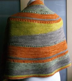 This pattern is no longer available, but a similar version can be found here.
