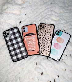 Iphone Cases Bling, Girly Phone Cases, Pretty Iphone Cases, Custom Iphone Cases, Coque Iphone, Iphone 11, Tumblr Phone Case, Accessoires Iphone, Aesthetic Phone Case