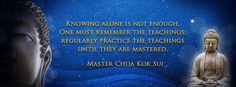Expand your knowledge and practice - Master the techniques to produce dramatic results! Visit www.uk and join our courses! Full Moon Meditation, Meditation Quotes, Spiritual Teachers, Spiritual Practices, My Teacher, Enough Is Enough, Consciousness, Awakening, Spirituality