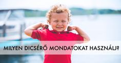 25 mondat, ami segít, hogy hogyan kell úgy dicsérni a gyerekeket, hogy sikeresebb és boldogabb felnőtt váljon belőle. Kindergarten Crafts, Preschool, Baby Crafts, Classroom Decor, Kids And Parenting, Montessori, Activities For Kids, Psychology, Education