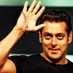 When rumors broke out, Salman Khan refusing to host eight season of Big Boss on Colors, names of various superstars like Ranbir Kapoor, Shah Rukh Khan and Ajay Devgan were suggested to host the show. But now, the air has been cleared by Salman Khan that he will continue hosting 'Big Boss 8' on channel Colors.