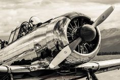 www.gonautical.com blog wp-content uploads 2014 08 vintage-planes.jpg