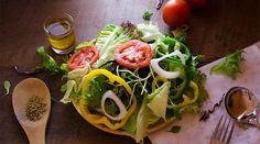 Dieta Mediterranea: un modello alimentare per salvaguardare il Pianeta