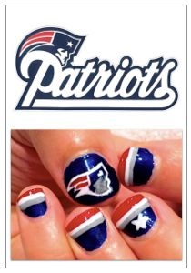 for my yankee sweetheart who had to come to Virginia to find a good southern belle....Who do you want to win the #SuperBowl? Patriots?