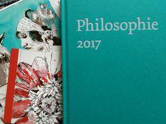 """""""Um die Wahrheit zu finden, muss einmal im Leben an allem, soweit es möglich ist, gezweifelt werden."""" René Descartes (1596 – 1650). Ich gehöre noch zu den altmodischen Leuten, die ihre …"""