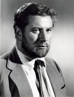 peter ustinov - Google Search More Hollywood Men, Hollywood Icons, Hollywood Stars, Classic Hollywood, Peter Ustinov, Actor Secundario, Best Actor, Voice Actor, Classic Actresses