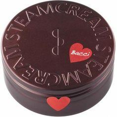 STEAMCREAM - CHOCOLATE