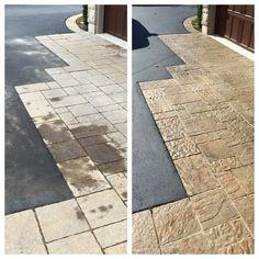 interlock-sealing-asphalt-sealing