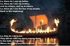 1000 images about history vikings 793 1066 ad on pinterest vikings