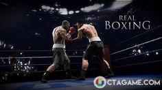 Real Boxing - nejlepší boxerská hra za dvacku a s multiplayerem Games Box, All Games, Best Games, Best Android Games, Android Pc, Free Action Games, Free Games, Iphone 10, Boxing Videos