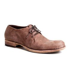 The Best Men's Shoes And Footwear :   Peter Nappi men's shoes    -Read More –   - #Men'sshoes
