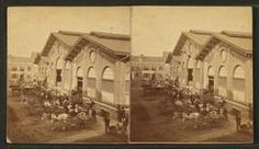 """Search results - """"Georgia, Savannah"""" - NYPL Digital Collections"""