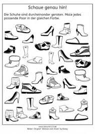 Perception training with shoes - - training Pinterest Halloween, Kindergarten Portfolio, Teaching Outfits, Teaching Clothes, Montessori Activities, Kids Education, Pre School, Perception, Kids Learning