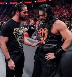 Roman Reigns Logo, Wwe Roman Reigns, Roman Reighns, Wwe Seth Rollins, Wwe Superstar Roman Reigns, The Shield Wwe, Wwe Girls, Thing 1, Total Divas