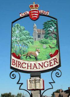 Decorative Signs, Amazing Architecture, Ceilings, Clocks, Castles, Britain, Presents, History, Building