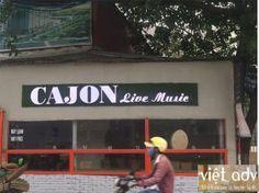 Làm bảng hiệu uy tín tphcm - công ty QUẢNG CÁO Việt Adv