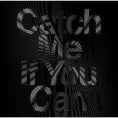 [DOUBLE REVIEW] Eric: Girls' Generation - 'Catch Me If You Can' | http://www.allkpop.com/review/2015/04/double-review-eric-girls-generation-catch-me-if-you-can