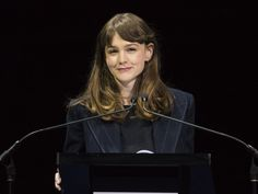 """""""You are so lovely that I burst darling"""": watch Caitlin Moran, Carey Mulligan and others read history's most moving letters"""