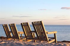 Find your ideal Truro vacation rental home, cottage or condo using our Power Search, tailored for Cape Cod summer and beach rentals. Provincetown Cape Cod, Cape Cod Vacation Rentals, Cape Cod Massachusetts, Cape Cod Beaches, Truro, United States Travel, Beach Chairs, Coastal Living, Summer Beach