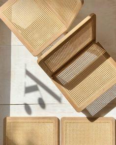 4 Refined Cool Ideas: Minimalist Interior Ideas Couch minimalist living room boho home.Minimalist Home Decorating Cleanses minimalist home decorating cleanses.
