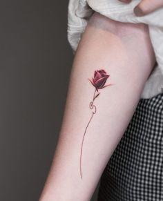 Mini Tattoos, Dainty Tattoos, Elegant Tattoos, Little Tattoos, Unique Tattoos, Beautiful Tattoos, Body Art Tattoos, Sleeve Tattoos, Tatoos