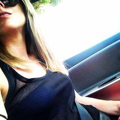 """ #vento d' #estate ... Io vado al #mare voi che fate?!? "" #sunday #summer #morning #velodicocantando #robyzl #serendipity #pic #picoftheday #photooftheday #photo #tagsforlikes #like4like #tumblr #flikr #social #love #robyzl #serendipity #Salento #weareinpuglia"