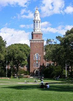 Brooklyn College: beautiful campus, high quality education, affordable pricing. Innovative offerings including new film school with classes on a working studio lot!
