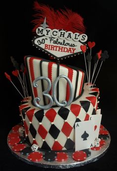 Google Image Result for http://www.cakesportlandor.com/wp-content/uploads/2012/02/Vegas-Casino-Topsy-Turvy-Cake.jpg