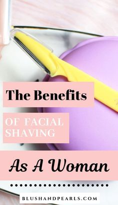 facial hair removal women, women shaving, tinkle facial razor, how to remove peach fuzz face, dermaplaning diy tips, skincare routine, skincare tips, beauty tips, excess hair growth women, PCOS hair growth facial hair, facial shaving, shaving tips #shaving #beautytips #skincaretips #skincareroutine #pcos #facialshaving Beauty Tips For Girls, Daily Beauty Tips, Beauty Tips For Face, Beauty Hacks, Diy Beauty, Shaving Tips, Shaving Razor, Pcos Hair Growth, Peach Fuzz