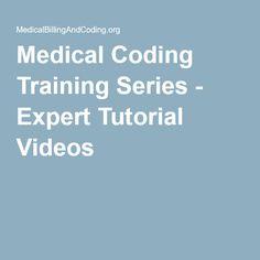 Medical Billing Training, Medical Billing And Coding, Medical Terminology, Medical Coding Classes, Coding Tutorials, July Flowers, Wealth Creation, Nursing Jobs, Medical Assistant