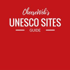 We here at CheeseWeb LOVE visiting UNESCO World Heritage Sites around the world. With over 1000 sites on the current list, we have a long way to go. Use this board as inspiration for planning your own UNESCO adventure. Slow Travel, Beautiful Castles, World Heritage Sites, The Places Youll Go, Belgium, Around The Worlds, United States, Europe, America