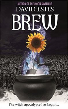 Brew (Salem's Revenge Book 1) - Kindle edition by David Estes. Children Kindle eBooks @ Amazon.com.