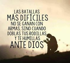 spanish christian devotionals for the new year Biblical Quotes, Religious Quotes, Bible Quotes, Bible Verses, Christian Devotions, Christian Quotes, Positive Phrases, God Loves You, Good Notes