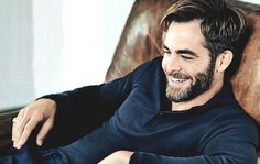 chris-pine.org