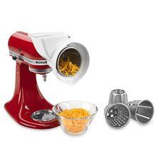69 best 0 otg kitchen appliances images in 2019 kitchen design rh pinterest com