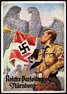 das Hitler-jugend