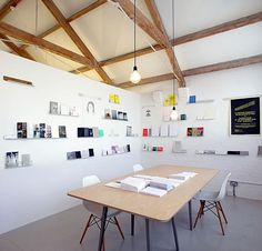 office studio design - Pesquisa Google