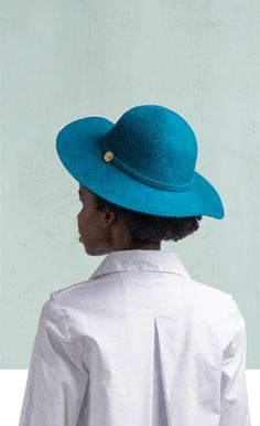 #simonandmary hat via #amandalairdcherry