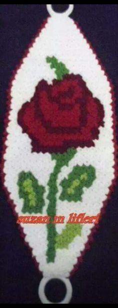 Crochet, Amigurumi, Knit Crochet, Crocheting, Chrochet, Hooks, Ganchillo