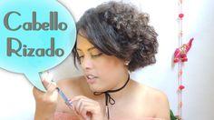 Cómo cuidar el cabello rizado- LE TROUPÈ