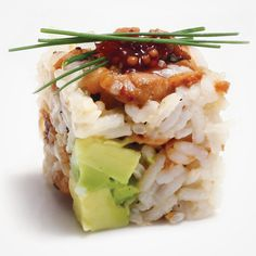 Rice CUbe - Google Search