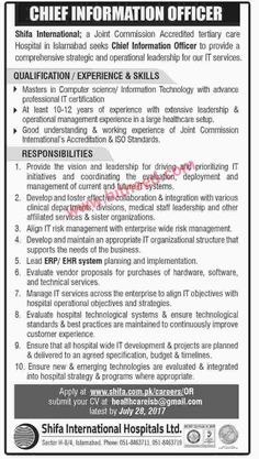 Government Lady Aitchison Hospital Lahore Jobs  Jobs In Pakistan