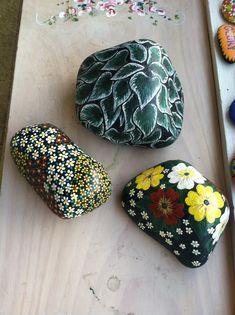 Rock Art by Vinni