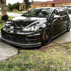 Razor 7R www.revozport.com/golf-razor #revozport #vwgti7 #vwgolfr #vwgtimk7 #vwmk7gti #vw7r #golf7r #mk7r #golfr7 #golf7r #golfr_tunning #hothatch #golfrmk7 #dupontregistry #dubai_cars #carwithoutlimits #carporn #gti_tunning #6speedonline #teamspeed #luxury4play #gtspirit #supercars #supercreed #superstreet #speedhunters #7tune #7r #7gti
