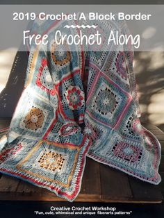 2219 Best CAL Collection images in 2019   All free crochet